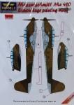 1-72-Messerschmitt-Me-410-EDU-ITAL