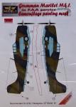 1-72-Grumman-Martlet-Mk-I-FAA-service