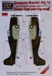 1-72-Grumman-Martlet-Mk-IV-FAA-service