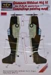 1-72-Grumman-Martlet-Mk-VI-FAA-service