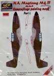 1-72-N-A-Mustang-Mk-III-RAF-Pt-I-HAS-REV
