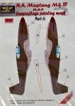1-72-N-A-Mustang-Mk-III-RAF-Pt-II-HAS-REV