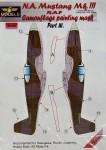 1-72-N-A-Mustang-Mk-III-RAF-Pt-III-HAS-REV