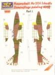 1-72-Me262A-Schwalbe-HAS-HOBBY-REV-Part-I-