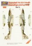1-72-Me262A-Schwalbe-HAS-HOBBY-REV-Part-II-