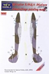 1-72-Gloster-F-Mk-4-Meteor-Camoufl-painting