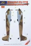 1-72-Henschel-Hs-129B-Camouflage-painting
