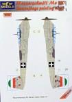 1-72-Messerschmitt-Me-210-Camouflage-painting
