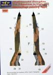 1-72-F-4-Phantom-in-Vietnam-Camoufl-painting