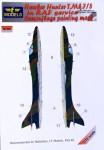 1-72-Mask-H-Hunter-T-Mk-7-8-RAF-Camoufl-painting