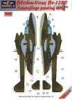 1-72-Mask-BV-138C-Camouflage-painting-REV