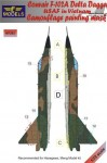1-72-Mask-F-102A-Delta-Dagger-USAF-Camo-painting