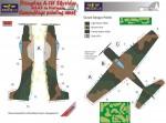 1-72-Douglas-A-1H-Skyrider-Camoufl-painting