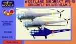 1-72-W-Sikorsky-WS-51-Dragonfly-Mk-IA-IB-HR-Mk-3