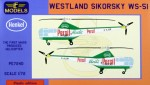1-72-W-Sikorsky-WS-51-Persil-promoted-helicopter