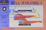 1-48-Bell-H-13J-HUL-1-3x-US-camo