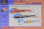 1-48-Agusta-Bell-47J-Ranger-France-UK-Spain