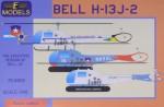 1-48-Bell-H-13J-2-Brazil-Chile-Argentina