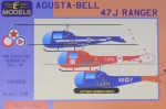 1-48-Agusta-Bell-47J-Ranger-Yugosl-AFRDAFRNoAF