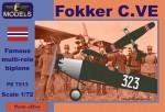 1-72-Fokker-C-VE-Norway-Bristol-Jupiter
