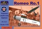 1-72-Romeo-Ro-1-US-service-2x-camo