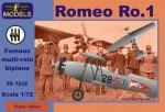 1-72-Romeo-Ro-1-Italian-service-early-3x-camo
