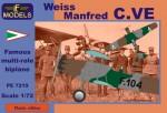 1-72-Weiss-Manfred-C-VE-RHAF-3x-camo