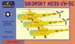 1-72-Sikorsky-HO3S-1-H-5G-3x-camo