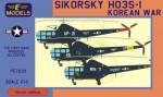 1-72-Sikorsky-HO3S-1-Korean-war-3x-camo