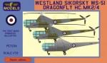 1-72-Westland-Sikorsky-WS-51-Dragonfly-HC-Mk-2-4