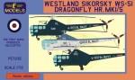 1-72-Westland-Sikorsky-WS-51-Dragonfly-HR-Mk-1-5