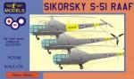 1-72-Sikorsky-S-51-RAAF-3x-camo