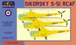 1-72-Sikorsky-S-51-RCAF-3x-camo