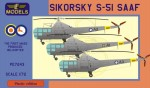 1-72-Sikorsky-S-51-SAAF-3x-camo