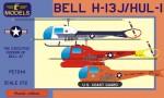 1-72-Bell-H-13J-HUL-1-US-VIP-Transp-US-NAVYUS-CG