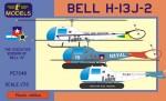 1-72-Bell-H-13J-2-Brazil-Chile-Argentina