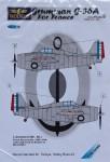 1-48-Grumman-G-36A-France-TAM-HOBBYB