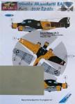 1-48-SM-79-over-Spain-Part-III-TRUMP