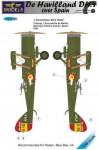 1-48-Decals-De-Havilland-DH-4-over-Spain-RODEN