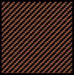 1-24-Carbon-Fiber-Twill-Weave-Black-Bronze-Composite-Fiber