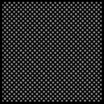 1-24-Carbon-Fiber-Plain-Weave-Pattern-Black-Pewter-Composite-Fiber