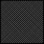 RARE-1-24-Carbon-Fiber-Plain-Weave-Pattern-Black-Pewter-Composite-Fiber-SALE