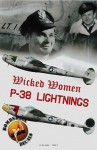 1-32-Lockheed-P-38-Lightning-Wicked-Women-Pt-1-2