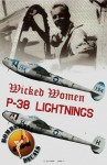 1-32-Lockheed-P-38-Lightning-Wicked-Women-Pt2-2