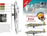 1-48-B-25J-Mitchell-2