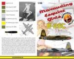 1-48-B-26C-Marauder-2