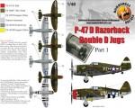 1-48-P-47D-Thunderbolt-Razorback-3
