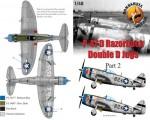 1-48-P-47D-Thunderbolt-Bubble-405th-FG-9th-AF-2