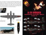 1-48-Douglas-A-26B-Invader-2