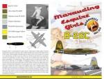 1-72-Martin-B-26C-Marauder-Ann-and-Miss-Des-Moines-
